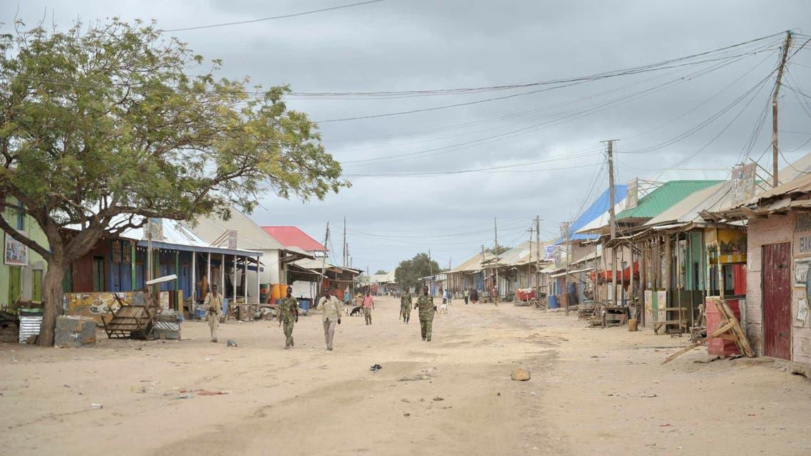 somalia shabaab reuters