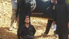 Lebanon army probes new militant beheading claim