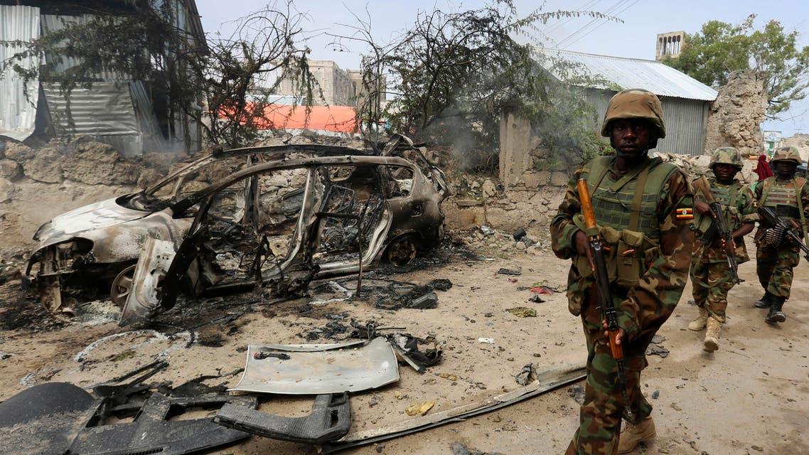 somalia shebaab reuters