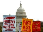 أميركا.. توسيع الحفر بـ4 أحواض نفطية بعد صعود الأسعار
