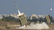 Officer: Israel's Iron Dome would be unable to intercept Hezbollah missiles