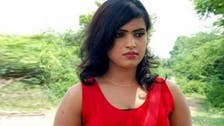 Indian actress murders husband for forcing her to do porn films