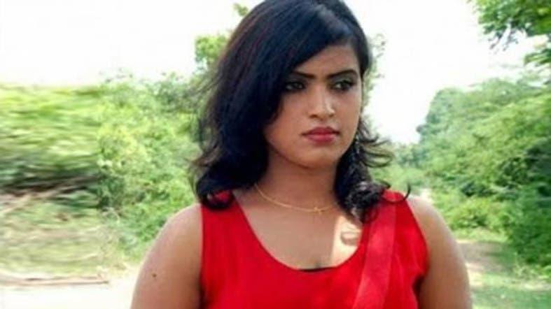 porn-film-porn-film-actress-kareenasexbody
