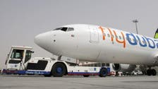Flydubai reports loss for H1 2019 on impact of 737 MAX grounding