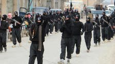 New reports highlight ISIS threat to Egypt