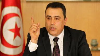 تونس تحذر من خلايا إرهابية قادمة من ليبيا