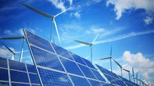 Saudi builder al-Khodari says to diversify into solar, nuclear energy