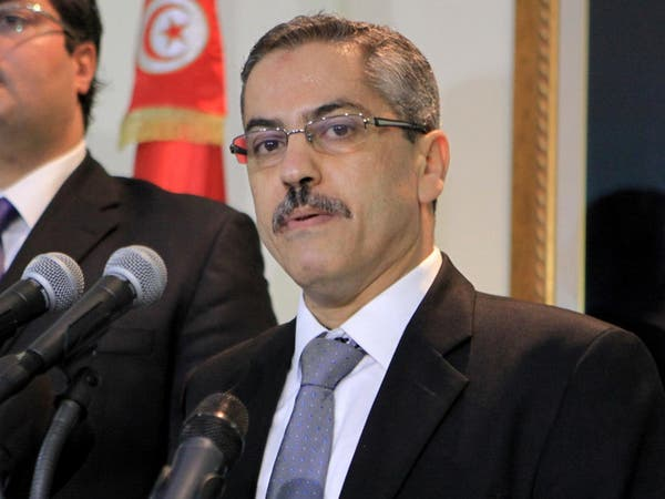 الإسلاميون يحاولون كسب رئاسة تونس عبر مرشح توافقي