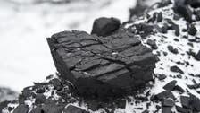 Dubai's shortlists 8 firms for clean coal plant