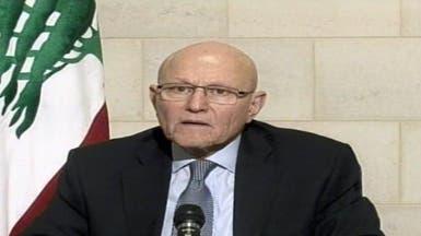 """بعد """"ذبح الجندي"""".. لبنان يحذر مواطنيه من الانتقام"""