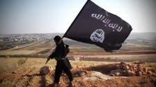 ISIS 'meets' Qatari mission over Lebanon hostages