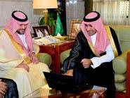 تدشين ملتقى تعزيز دور المسجد في القيم الوطنية