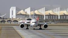 خبراء: مركز جاذبية قطاع الطيران العالمي ينتقل شرقاً