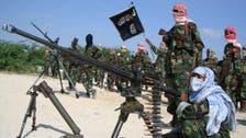 Somalia's Islamist al-Shabaab at risk of splintering