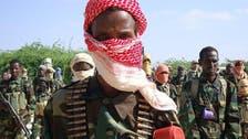 الشباب: افریقی جنگجووں نے شیخ ابو عبیدہ کے ہاتھ پر بیعت کر لی