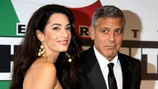 Venice to close area for Clooney wedding