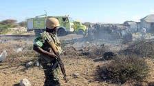 مقديشو.. مقتل برلماني سابق وإصابة نائب في هجوم
