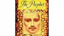 Gibran's 'The Prophet' premieres at Toronto film fest