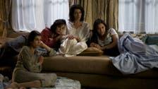 أفلام مغاربية وعربية تتنافس على جوائز مهرجان أميركي