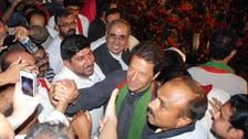 عمران خان کا ہفتے کو اہم انکشافات کا اعلان