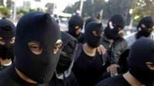 """مصر.. تزايد في ظاهرة """"التهديد من خلف الأقنعة"""""""