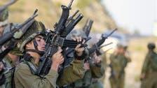 اسرائیلی فائرنگ سے فلسطینی نوجوان مغربی کنارے میں شہید