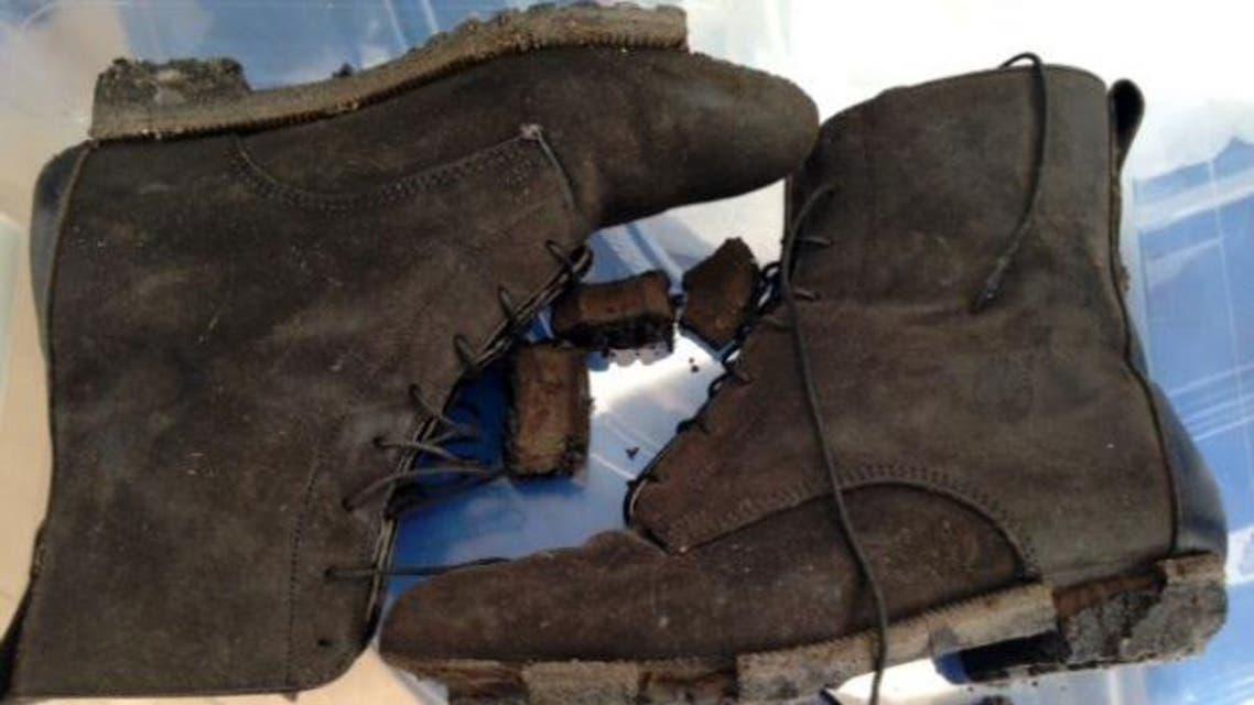 boots ap