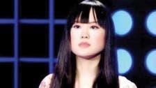 Japanese singer stuns Arab Idol auditions
