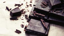 Chocolate loves us back! Here's why you should eat more of it