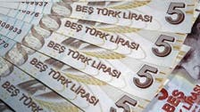 Turkish central bank sets out case against sharp rate cuts
