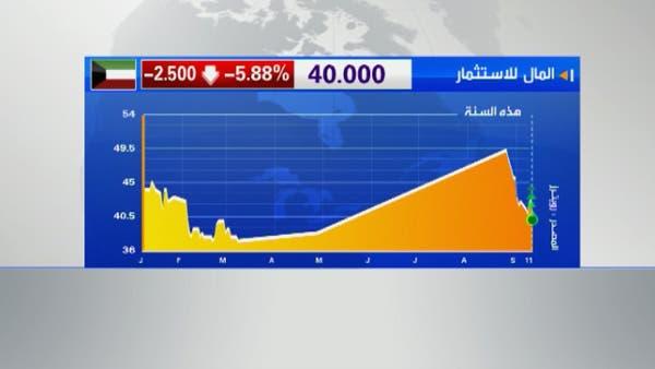 أسواق الخليج