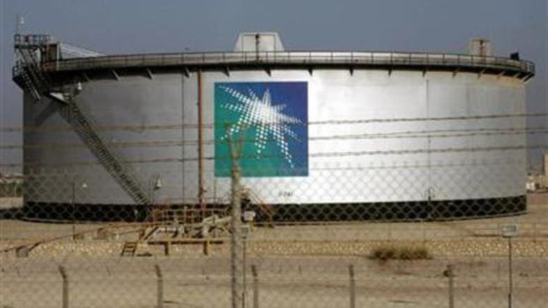 Saudi Aramco, Sumitomo Chemical invite banks to back JV