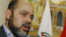 حماس، اسرائیل سے براہ راست بات چیت کو تیار