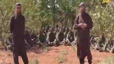 Al-Nusra frees kidnapped U.N. peacekeepers