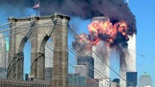 Al-Qaeda to ISIS, what's changed since 9/11?