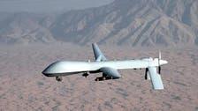 اليمن.. مقتل 4 من القاعدة في غارة لطائرة من دون طيار