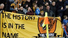 Hull owner says club is up for sale
