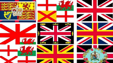 UK media speculates on future of British flag without Scotland