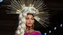 New York Fashion Week: Get the look, dress like a star
