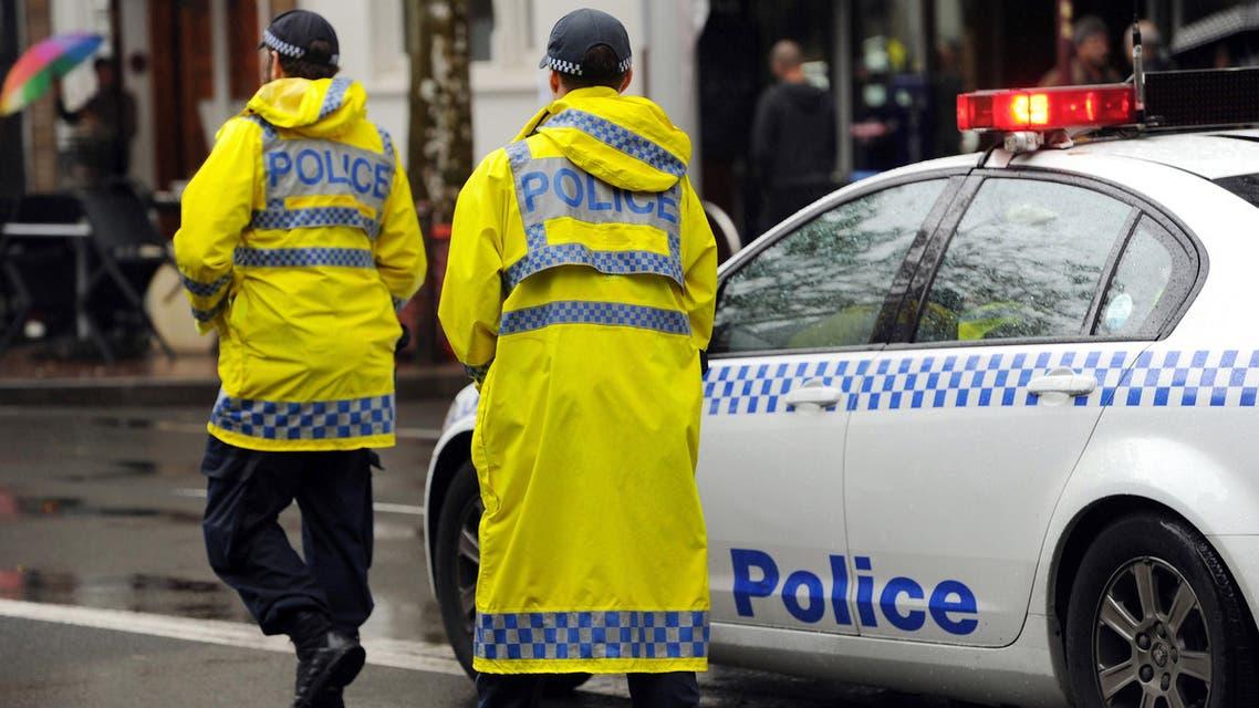 Sydney AFP