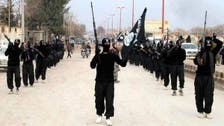 ألمانيا تنسق مع تركيا والأردن حول قصف داعش بسوريا