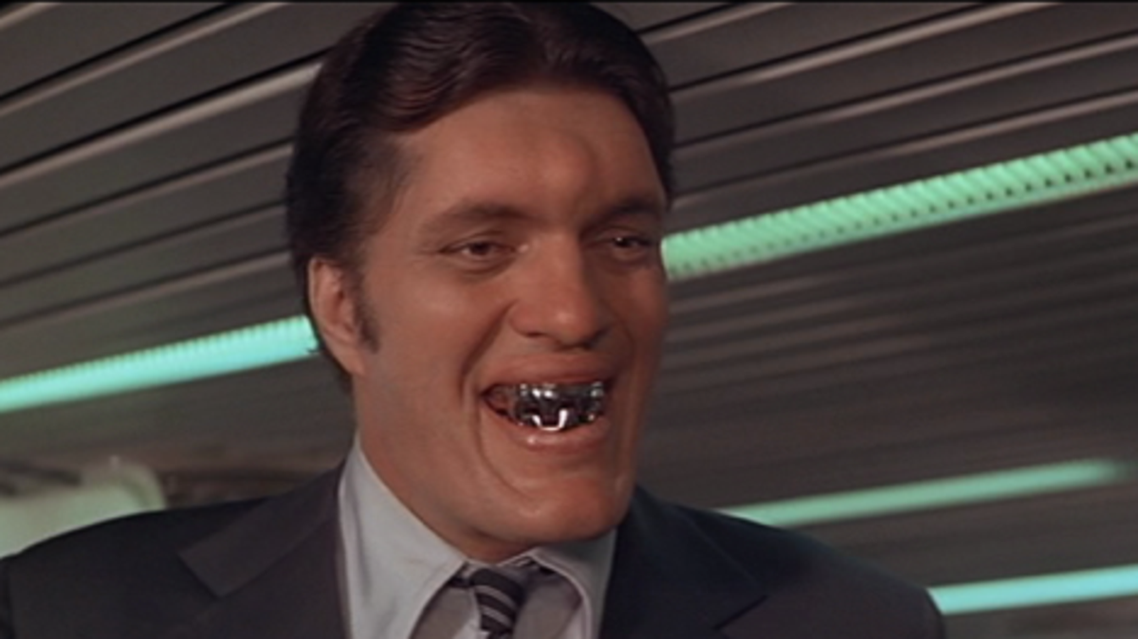 Jaws Screen Grab