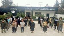 """إفتاء مصر تكشف بالتفاصيل.. كيف يجند """"داعش"""" الأطفال؟"""
