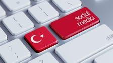 Erdogan approves law tightening Turkey's Internet controls