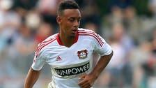 Morocco trying to entice Leverkusen's Bellarabi