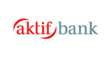 Turkey's Aktif Bank gets approval for $91m in sukuk