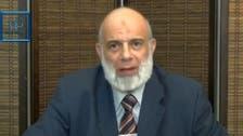 Cleric who backs Egypt's MB quits Qatar