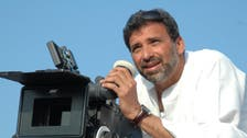 Egypt's controversial filmmaker Khaled Youssef switches to politics