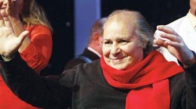 مهرجان الإسكندرية يكرم المخرج سعيد مرزوق في الختام