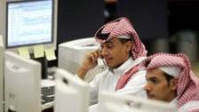 Frustration, resignations in Saudi Arabia amid delays in promotions